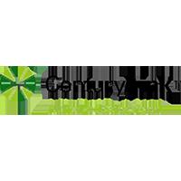 centurylink-200