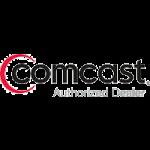 comcast-200