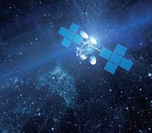 satellite-space